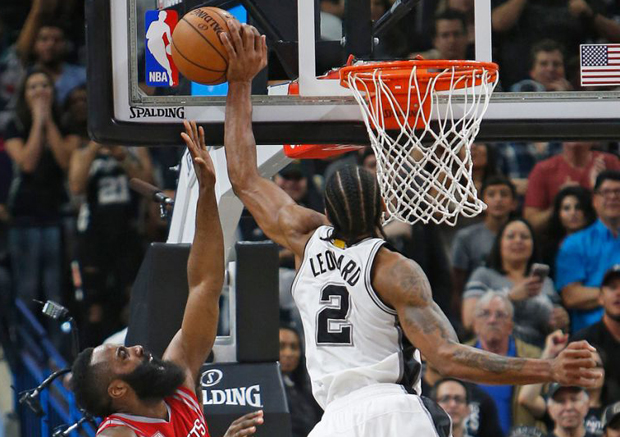 kawhi-leonard-block-james-harden-1