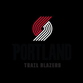 portland-trail-blazers-logo