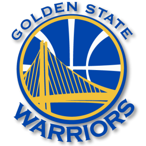 warriors-300x300