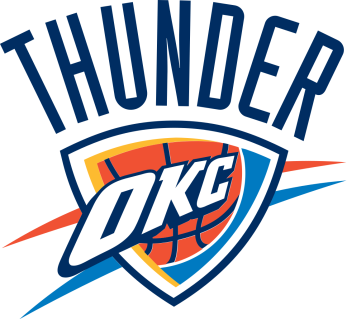 1114px-Oklahoma_City_Thunder.svg