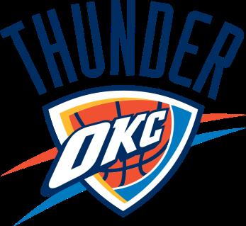 1114px-Oklahoma_City_Thunder.svg