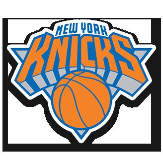 new_york_knicks
